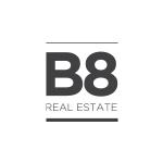 client-logo-b8