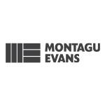 Motagu Evans