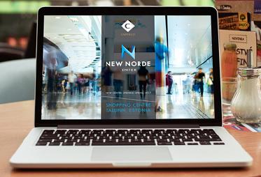 New Norde